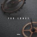 For Længe feat.RH/Ham VolKan