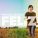 Feliz/Nahuel Pennisi