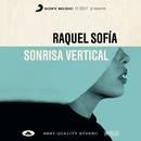 Sonrisa Vertical/Raquel Sofía