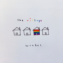 The Village/Wrabel