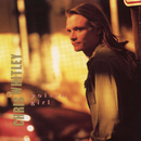Poison Girl EP (Live)/Chris Whitley