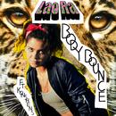 Body Bounce (Remixes)/Lao Ra x Konshens