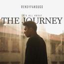 The Journey/Rendy Pandugo