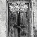 Pesta/Necrophobic