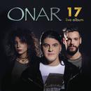 17 (Live Album)/Onar