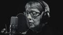 Canciones para D.H.Lawrence/Teresa Parodi