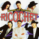 Blink of an Eye (Expanded Edition)/Ricochet