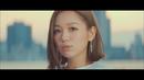 Girls/西野 カナ