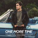 One More Time/Benjamin Ingrosso