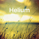 Helium (Piano Version)/Michael Forster