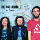 Odyssey/The Accidentals