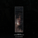 Losing You feat.Mougleta/RAMI