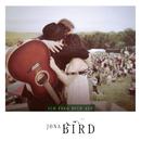 Ich fang Dich auf/Jona Bird