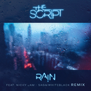 Rain (Saga WhiteBlack Remix) feat.Nicky Jam/The Script