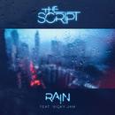 Rain feat.Nicky Jam/The Script