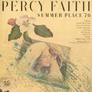 Summer Place '76/Percy Faith