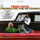 """Themes For The """"In"""" Crowd/Percy Faith & His Orchestra"""