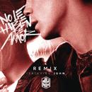 No Le Hablen de Amor (Remix) feat.Juhn/CD9