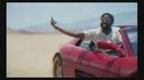Hop Out (Official Video) feat.A$AP Ferg/A$AP Twelvyy