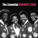 The Essential Manhattans/The Manhattans