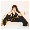 Goldmine/JY