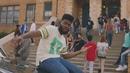 Young Dumb & Broke (Official Video)/Khalid