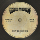 New Beginning/Radio Moscow