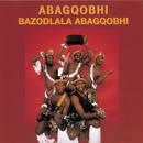 Bazodlala Abagqobi/Abagqobhi