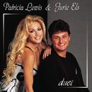 Duet/Patricia Lewis & Jurie Els