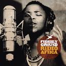 Radio Africa/Freshlyground
