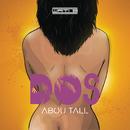 Dos/Abou Tall