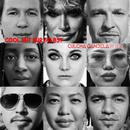 Cool mit mir selbst feat.VitaliZe,Ela/Culcha Candela