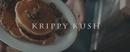 Krippy Kush/Farruko, Bad Bunny & Rvssian