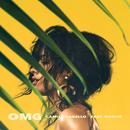 OMG feat.Quavo/Camila Cabello