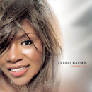 I Wish You Love/Gloria Gaynor