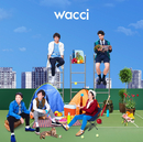 感情百景/wacci