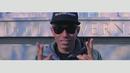 Keliling Dunia (Official Music Video) feat.The Kawan Band/Altimet