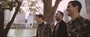 Un Amor de Verdad (Video Oficial)/Reik