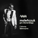 Żniwna Dziewczyna/Maciej Malenczuk