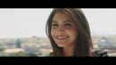 "Habibi Radha (Arabic Version) [From ""Jab Harry Met Sejal""]/Pritam, Shaimaa Elshayeb & Shahid Mallya"