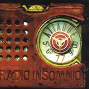 Radio Insomnio/Attaque 77