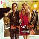 Jab Harry Met Sejal (Original Motion Picture Soundtrack)/Pritam