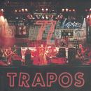 Trapos/Attaque 77