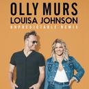Unpredictable (Disco Demolition  Remix)/Olly Murs and Louisa Johnson