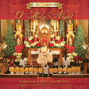 St. John Cantius Presents: O Holy Night/Choirs and Orchestra of St. John Cantius