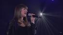 La Cancion de las Noches Perdidas (Directo)/Mara Barros