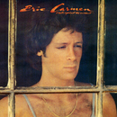 Boats Against the Current/Eric Carmen