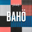 BAHÖ/Folkshilfe