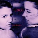 Into The Deep/JOCO