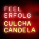 Feel Erfolg (Deluxe Edition)/Culcha Candela